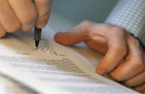 dokumenty-dlya-vstupleniya-v-sro-2-500x324
